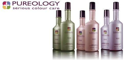 pureology-specials